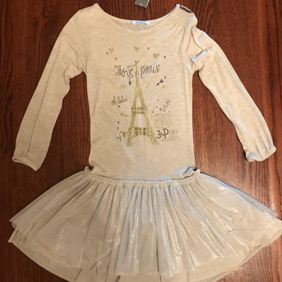 7ea0433c2ddc 3Pommes Dresses
